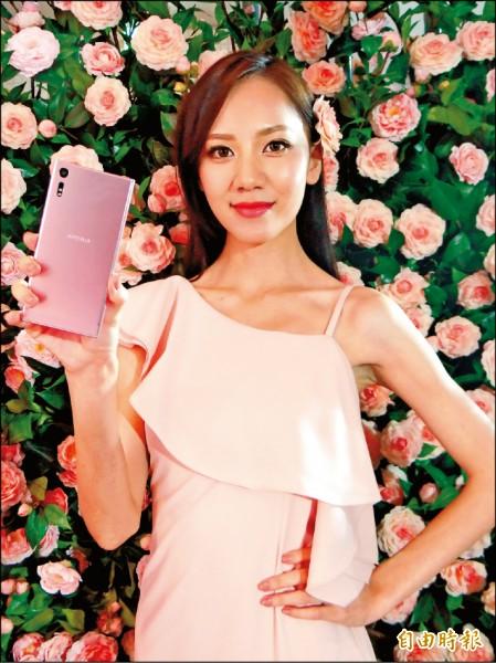 【流行消費】HTC 10 evo防水升級 螢幕大