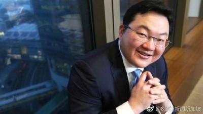 蕭亞軒富商前男友卷1300億洗錢案 連累李奧納多密出庭