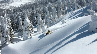 WAmazing Snow期間限定優惠 日本東北滑雪場門票千元有找