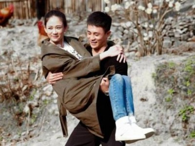 陳喬恩驚爆結婚 對象竟是2年緋聞男友
