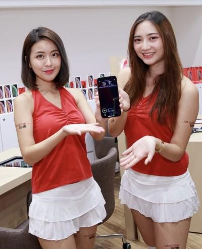 不只綁約降價 iPhone Xs Max電信單機限時便宜4千