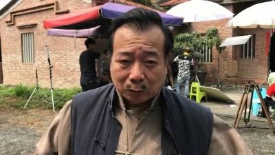 66歲廖峻驚傳小中風 消息封鎖《女力》劇組不知情