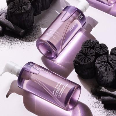 皮膚科醫師說「油」是最好的卸妝劑型 但要注意這件事…