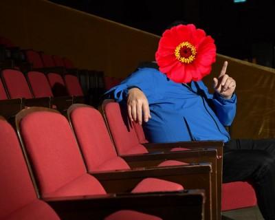 立志當演員被斥貪慕虛榮 67歲港星鄭則仕現在長這樣