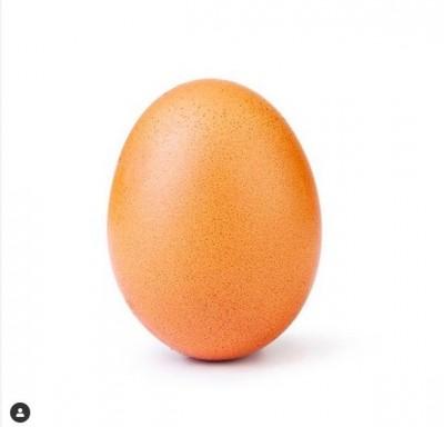 蛋要這樣吃! 皮膚科醫生教你用雞蛋變水嫩