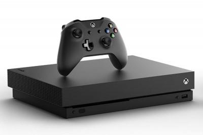 拼最低價PS4!Xbox One台北電玩展跟進推最殺限定優惠