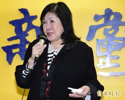 (影音)鄭惠中落淚喊沒住豪宅 批康凱周遊亂講話