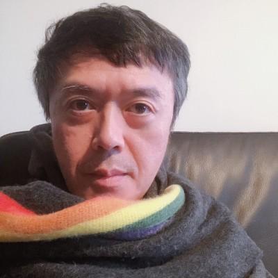韓國瑜上任2個月大使滿天飛 音樂人一句話突破盲腸