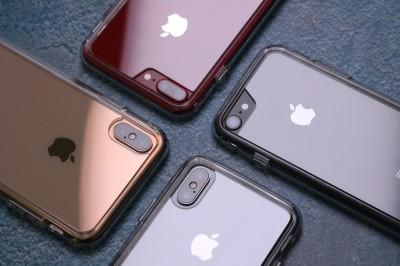 透明手機殼容易變黃太討厭? 這款主打1年以上不變質泛黃