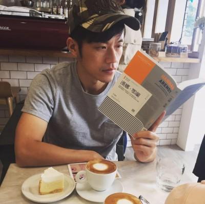 中國言論審查管很大 台藝人推薦新書…遭逼禁止出版