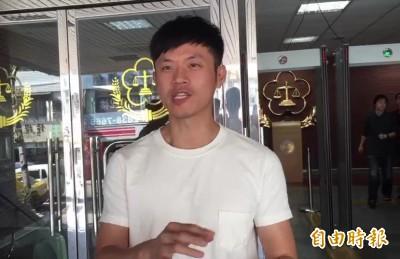 焦糖哥哥被中國除名 文化部說話了