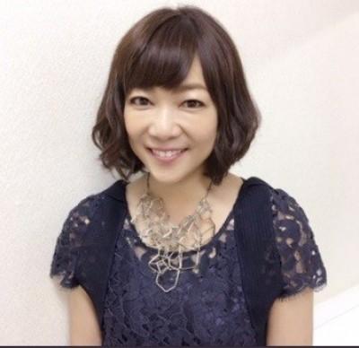 52歲女星驚傳罹口腔癌 轉移至淋巴急切舌頭保命
