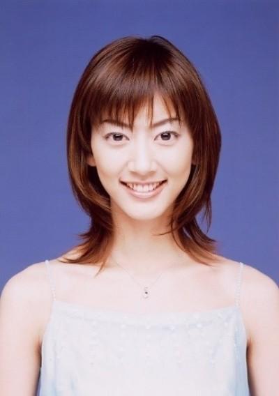 初代湘琴41歲了!昔日國民美少女近況曝光