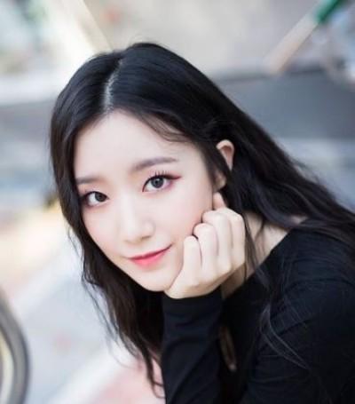 (影音)台灣女孩被邊緣?女團新歌竟只唱「嗚喔喔」