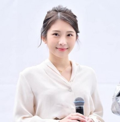 砲轟「韓國瑜像直銷」被韓粉幹爆    雞排妹一句話贏了