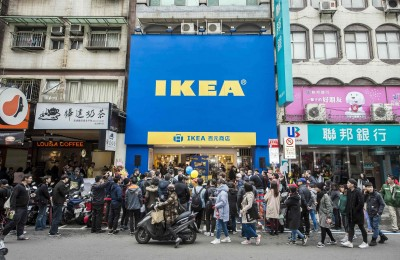 IKEA百元店收攤優惠開跑 9元起入手實用好物!