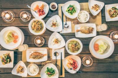 台灣人心中5大精緻美食城市  宜蘭冠軍上榜打敗日本
