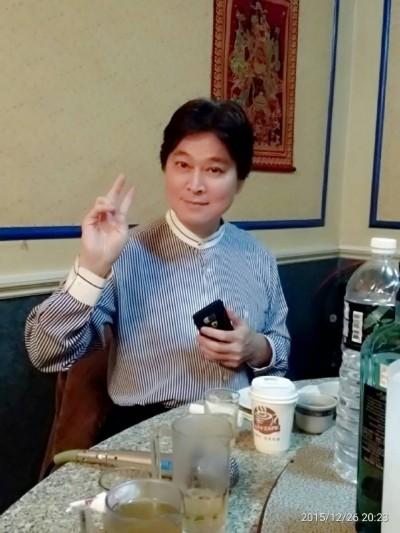 禿子盼到滿月!郭台銘選2020 韓國瑜逆轉時間點曝光
