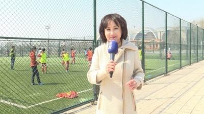 彭文正不領錢狠招護《政經》 對手胡婉玲直接開嗆宣戰