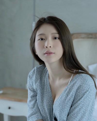 韓國瑜這段話惹毛雞排妹 火大:誰都能說就你不行