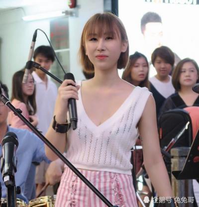 张柏芝崩溃!淫照风暴「伤害到极点」 泣诉:从没后悔 - 自由时报电子报 -phpskWqM3