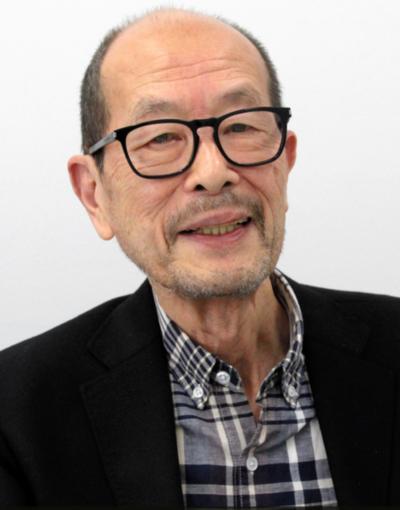 84歲日本導演降旗康男肺炎過世 《追憶》成遺作