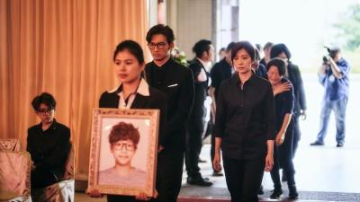 《與惡》日本真實上演 孩童上學遭隨機殺人刺死