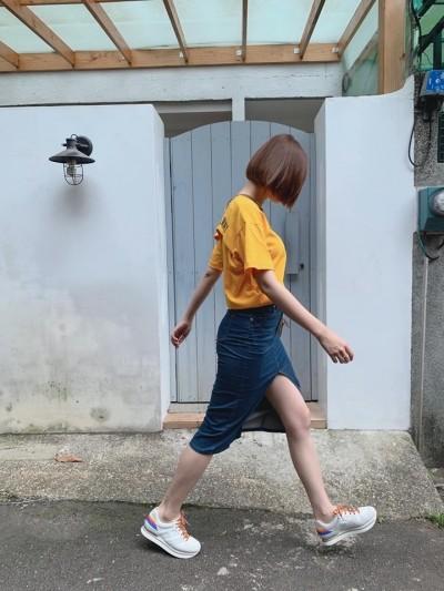 恭喜!恋爱谐星4个月气质女神苍井优嫁了 - 自由时报电子报 -2812357_2