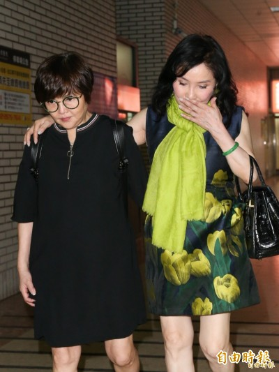 恭喜!恋爱谐星4个月气质女神苍井优嫁了 - 自由时报电子报 -phpjQH74M