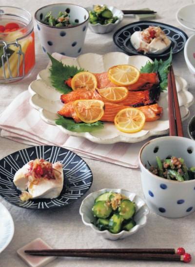 她是醫師也是料理名師   日本IG粉絲詢問度最高