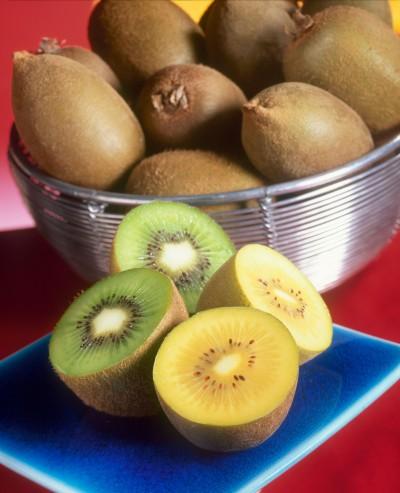 腸胃怪怪的  哪些水果別亂吃
