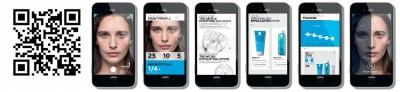 痘痘粉刺AI智慧搞定  髮肌檢測高科技診斷