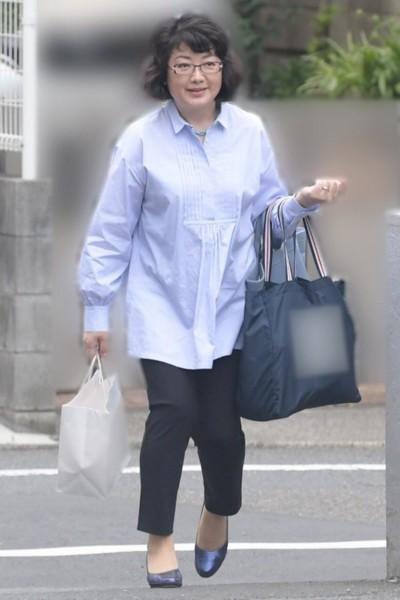 玉女引退40年遭醜化 曹西平轟「人怎麼可能不變老」