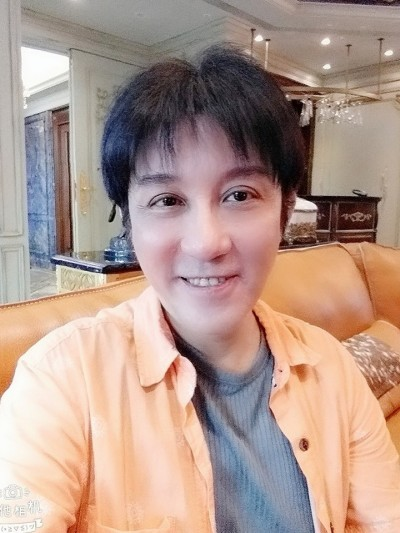 (更新)慟!江明學驚爆於租屋處輕生   享年58歲