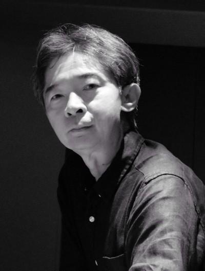 葉垂青 王安祈 獲第30屆傳藝金曲特別獎