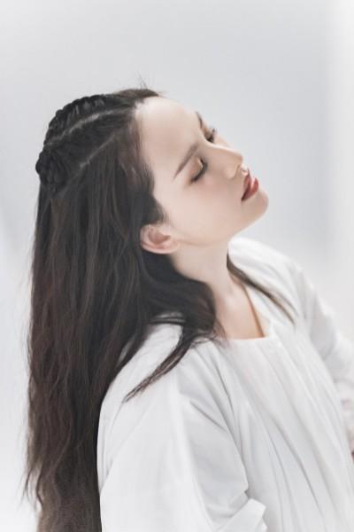 王詩安驚曝這舊疾 唱跳歌手徹底夢碎了