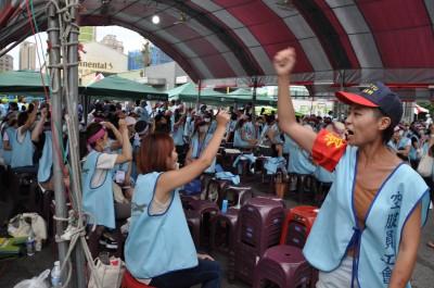 長榮罷工衝擊旅遊業  最美董座怒了籲集體訴訟