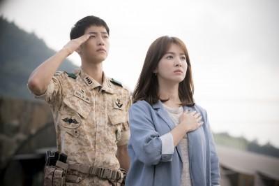 菲律賓翻拍《太陽的後裔》 男主角曝光網崩潰「我不行」