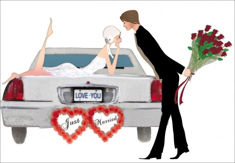 〈愛唷傷腦筋〉姐姐戀上年下男 有何不可?