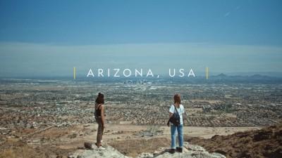 (影音)難以想像!美國地毯回收站 廢棄物當成寶