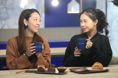 小七「精品咖啡」VS.全家「單品咖啡」 大師教你看懂其中學問