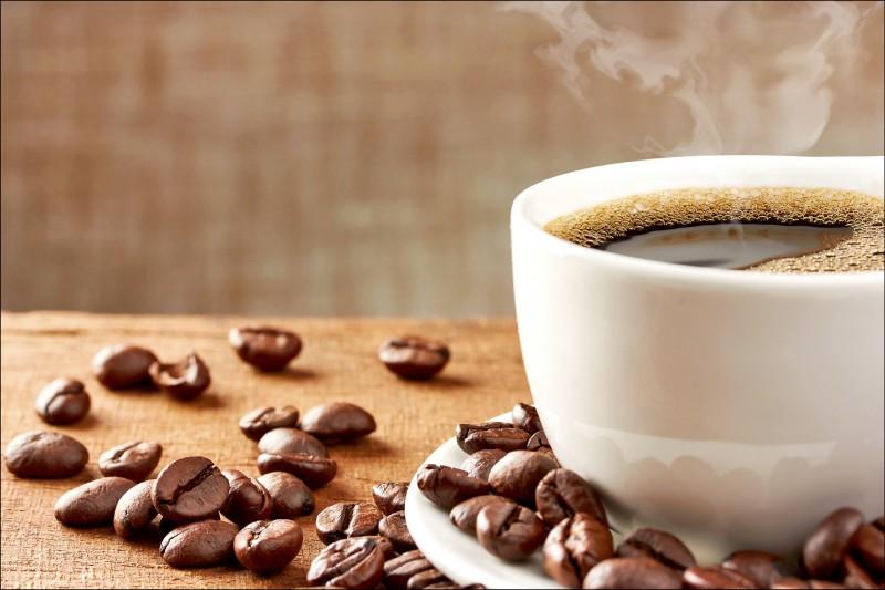 仿手沖咖啡機模擬大師技法 在家喝得到職人咖啡