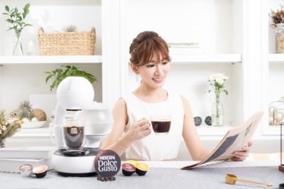 星巴克膠囊咖啡你愛哪一味 台人最熱賣排行榜出爐