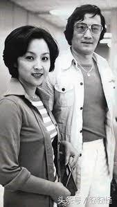 相隔45年後重逢 謝賢問甄珍:妳有沒有愛過我?