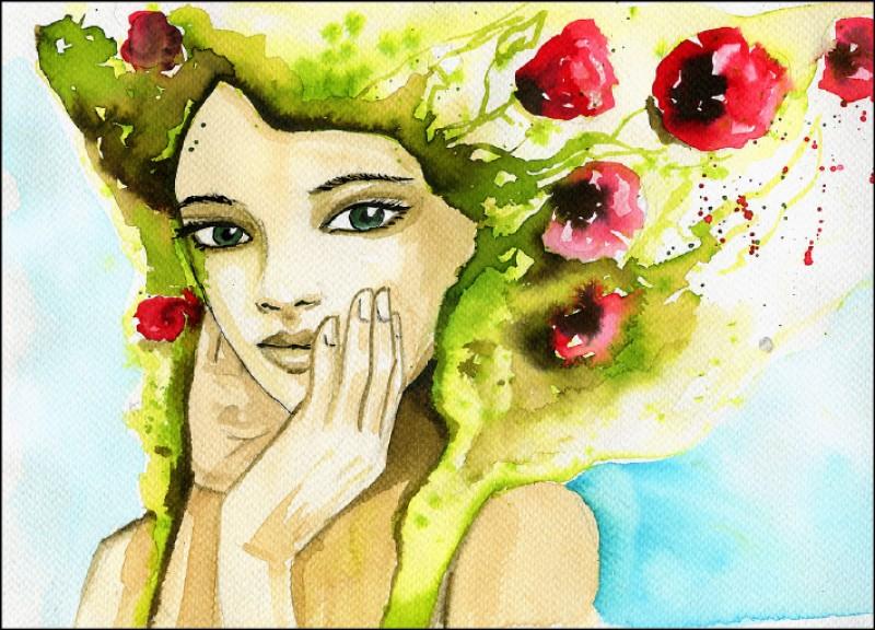〈戀愛應援團〉愛情的氣味 滿滿幸福醍醐味