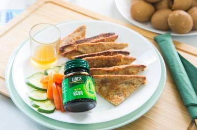你的早餐吃對了嗎?營養師指出這幾樣NG早餐