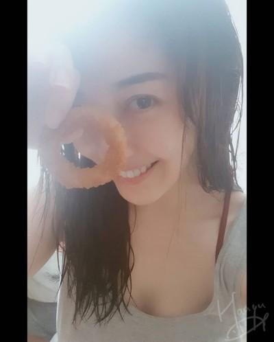 孫協志爆秘戀夏宇童 前妻韓瑜吞忍4天首度發聲!