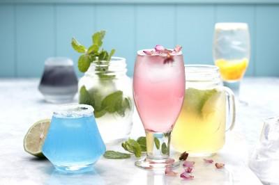 冰與果汁消暑放送    餐廳推沙瓦無限供應、調酒買一送一
