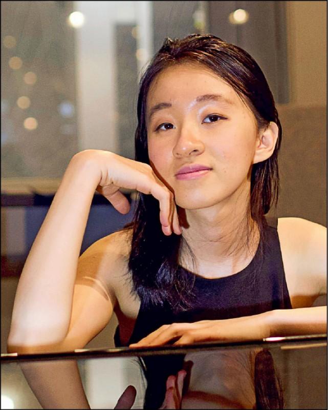 【文化.藝術】旅美作曲家張菁珊獲選加入好萊塢知名配樂團隊