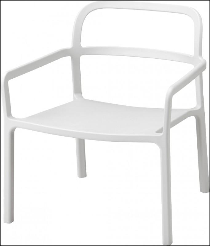 【消費新聞】IKEA絕版品出清 今日開搶